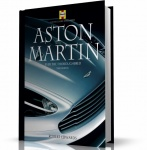 ASTON MARTIN: HAYNES CLASSIC MAKES SERIES (3RD EDITION)