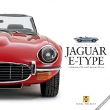 JAGUAR E-TYPE: HAYNES GREAT CARS SERIES (2ND EDITION)